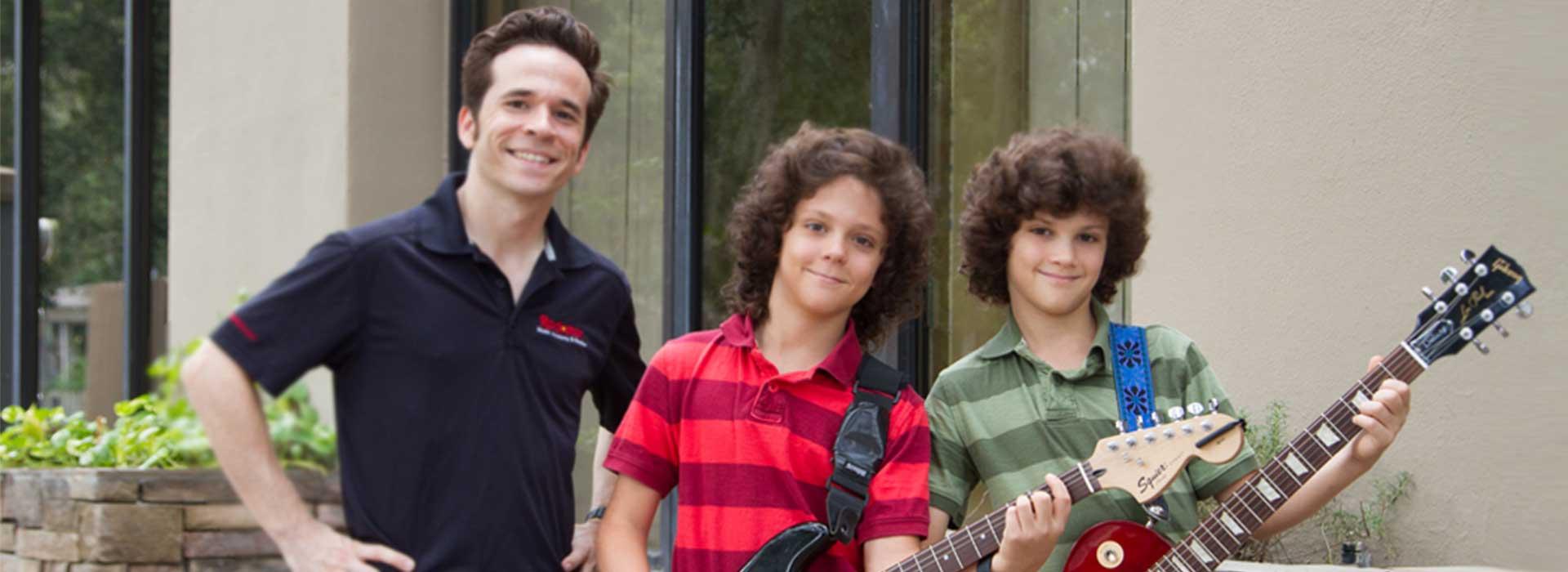 slideguitarbrothers