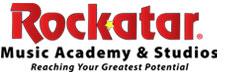 Rockatar Academy