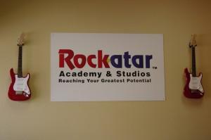 Rockatar-Academy-Banner