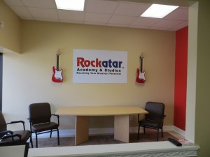 Rockatar-Academy-Front