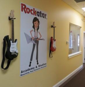 Rockatar-Academy-Inside