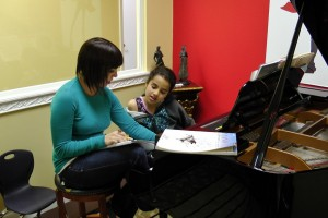 Rockatar-Academy-Piano-Lessons
