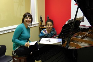 Rockatar-Academy-Piano-Lessons2