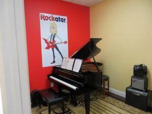 Rockatar-Academy-Piano