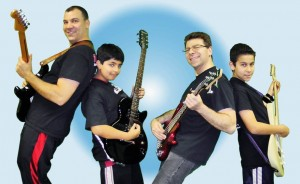Rockatar-Guitar-Rockers