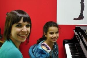 Rockatar-Piano-Class