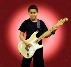 Rockatar-Solo-Guitarist